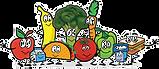 RI Food Bank healthy foods