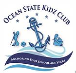 OceanStateKidz, camp, cranston, swimming, art, sports