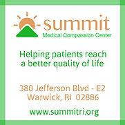 summit.onlinewg20.jpg