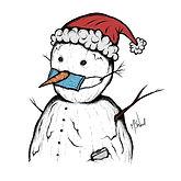 snowman-in-a-face-mask.jpg