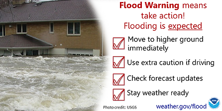 170901_flood_warning.png