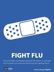 fight-flu-poster-600px.jpg