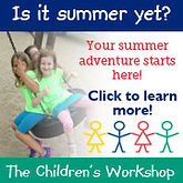 childrens workshop, young, toddlers