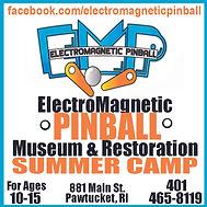 EMP.online21.Camp.jpg