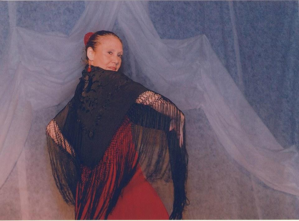 Mabel Martirén