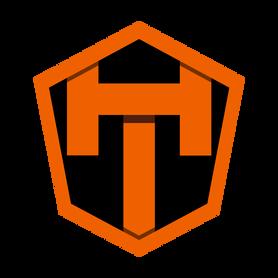 Fake TH Logo 2@144x.png