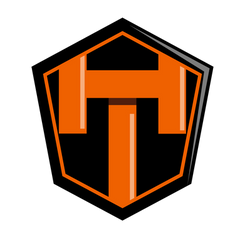 Fake TH Logo 1@144x.png