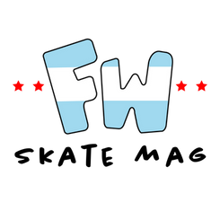 FW Square Flag Fill.png