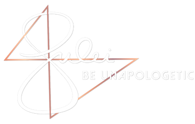 Logo Unapologetic White.png