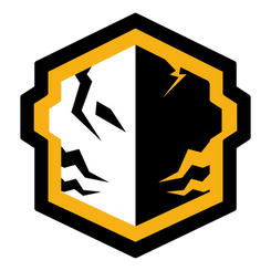False Tiger Logo 1@144x.png
