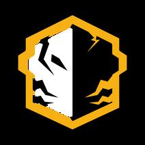 False Tiger Logo 1@144x.png