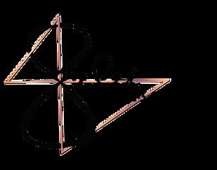 Logo Full Name Black.png