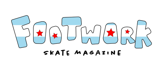 Footwork Skate Full Flag.png
