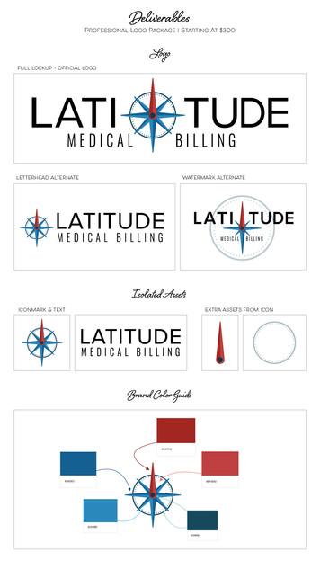 Example Logo Package.jpg