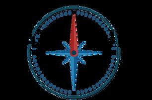 Final Logo - Full Lockup 2 .png