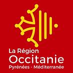 region occitanie carré.png