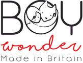 Boy Wonder Ltd.