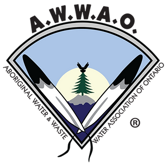 AWWAO_logo-01.png