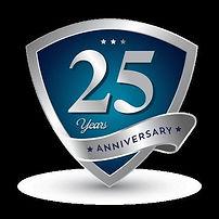 25 years anniversary logo (002).jpg
