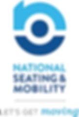 NSM.FINAL.vert.tag- Website Logo.jpg