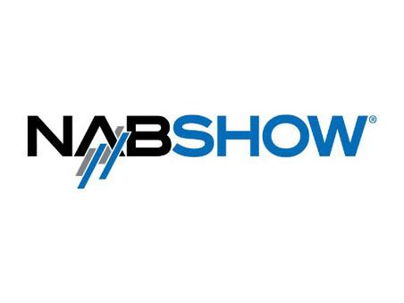 BaishanCloud to Showcase Its Streaming Solutions at NAB