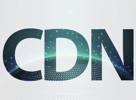 Next Gen CDN Services in Asia