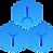 API-Mediation-Platform.png