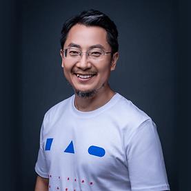 about_leadership_tongjian.png
