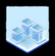 high-performance caching servers