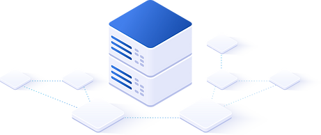 tiered-caching architecture