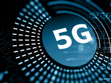 The Role of CDN in the 5G Era