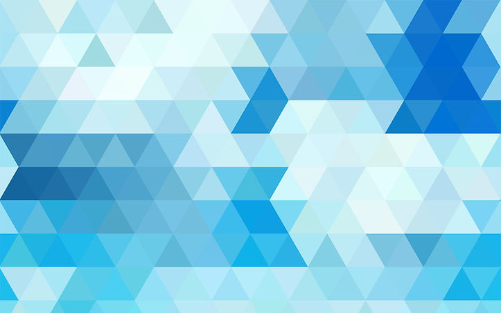 Geometric-desktop-background-9-Backgroun