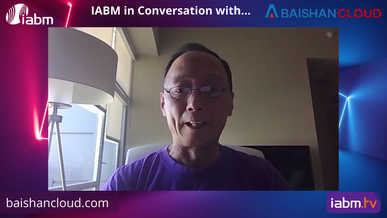 In conversation with Baishan Cloud.mp4