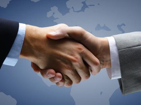 BaishanCloud Announces Launch of Global Partner Program