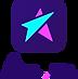 Live me logo