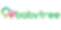 Babytree-hi-res logo