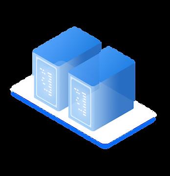 intelligent network opitimization