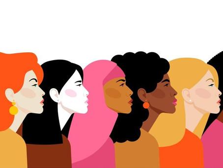Une réforme du système de santé en faveur des femmes : de la parole aux actes.