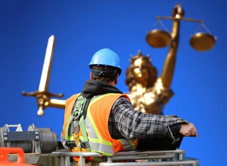 Restaurer la justice fiscale après la suppression de l'ISF - Mathieu Bauchard.