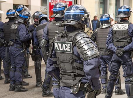 Violences policières: réformons l'IGPN !