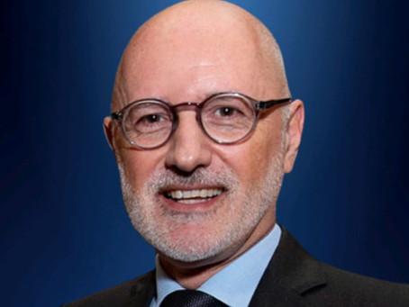 Mythes et réalités du Lobbying en démocratie - Pascal Dupeyrat.