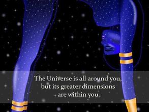 Transmutation is bliss