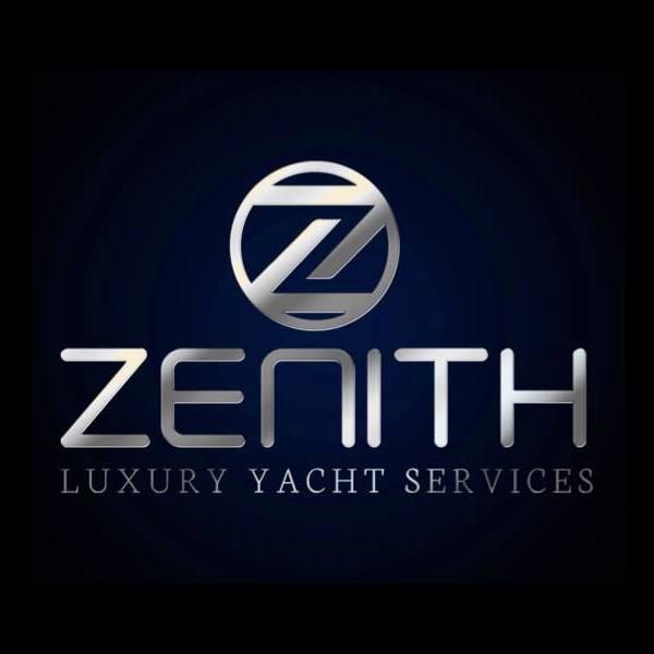 Zenith Marine - Plymouth