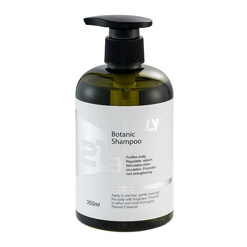 Botanic Shampoo