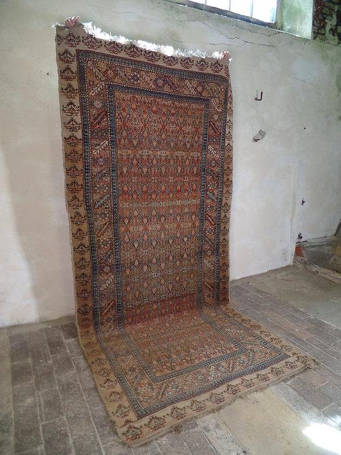 North West Persian Sarab Rug