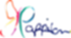 pappilon logo new 7 - .png