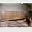 Thumbnail: Large Multiple Bank Of Drawer Kitchen Counter