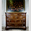 Thumbnail: A Large Scale 17th Century North Italian Commode