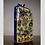 Thumbnail: A Triangular Persian Vase