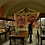 Thumbnail: A Large Historically Important 19th Century Oak Refectory Dining Table - Museum